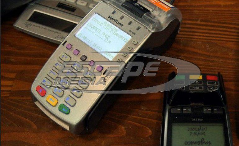 Απευθείας στο TAXISnet η πληρωμή φόρων με κάρτα