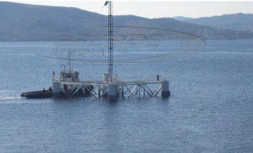 Σύντομα ξεκινά η κατασκευή μονάδας αφαλάτωσης στο Καστελόριζο