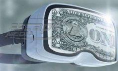 Το νέο «Μάτριξ» θα έχει το δικό του νόμισμα – «Προσδεθείτε» καλά πριν διαβάσετε