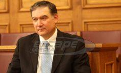 Ένοχος ο Ανδρέας Γεωργίου για την υπόθεση της ΕΛΣΤΑΤ