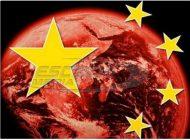 Κίνα: Πηγή παγκόσμιας αστάθειας το χάος των ΗΠΑ!