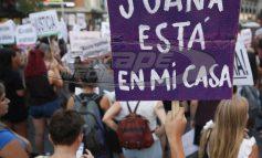 Συγκλονίζουν οι ιστορίες οικογενειών που ξεκληρίστηκαν στην Καταλονία