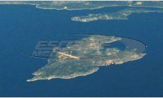 Η «μάχη» για το οικονομικό μέλλον τη χώρας θα δοθεί γύρω από το Καστελόριζο – Οι δυνάμεις, οι γεωπολιτικές ισορροπίες…