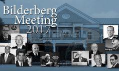 Μπίλντερμπεργκ 2017: Το Λόμπυ της Παγκόσμιας Απορρύθμισης