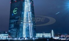 Νέα μέτρα στην ΕΕ για την πρόληψη της απάτης στον τομέα του ΦΠΑ