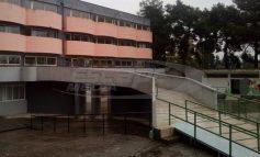 Με παρεμβάσεις του ΣτΠ βελτιώθηκαν σχολικές κτιριακές εγκαταστάσεις