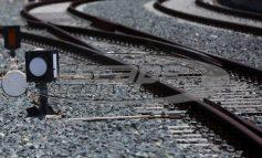 Επανέρχονται τα σιδηροδρομικά δρομολόγια στο τμήμα μεταξύ Δράμας – Αλεξανδρούπολης