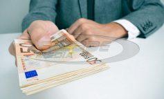Επίδομα 600 ευρώ ποιοι το δικαιούνται με αίτηση στα ΚΕΠ