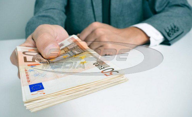 Από τις 25 Ιουλίου 2019 αρχίζουν οι πληρωμές από τη νέα κυβέρνηση σε συνταξιούχους και δικαιούχους επιδομάτων.