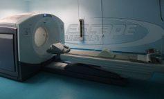 «Φιλί ζωής» της περιφέρειας Αττικής σε 30 νοσοκομεία