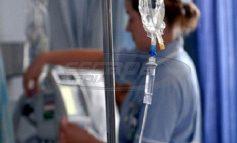 Οι υποχόνδριοι μεγάλη οικονομική «πληγή» για τα εθνικά συστήματα υγείας