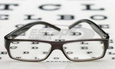 Συμπτώματα της ψηφιακής καταπόνησης των ματιών