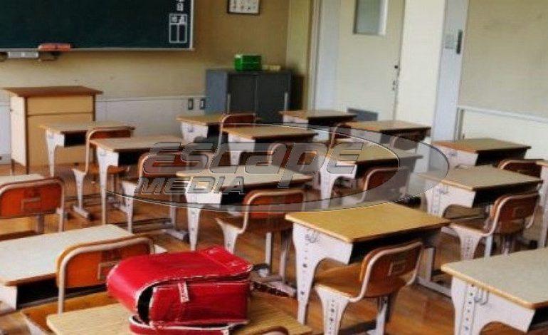 ΓΓ υπ. Παιδείας: Στις 9 το σχολείο για να λειτουργεί καλύτερα ο εγκέφαλος