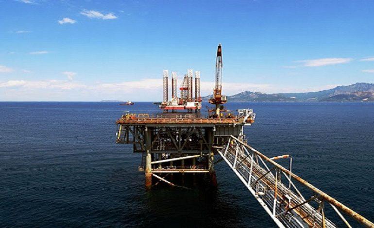 Μείζονα κρίση ετοιμάζει η Τουρκία: Αγόρασε γεωτρύπανο από τη Ν.Κορέα και αρχίζει γεωτρήσεις στην κυπριακή ΑΟΖ!