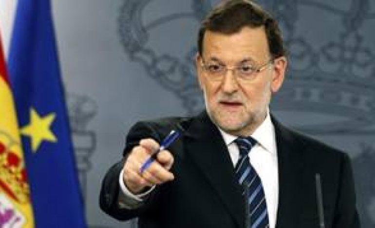 ΕΚΤΑΚΤΟ: Προς αναστολή της αυτονομίας της Καταλονίας οδεύει η Μαδρίτη – Ενεργοποιεί το άρθρο 155 και στέλνει Στρατό