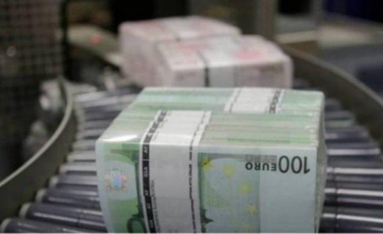 ΟΜΟΛΟΓΙΑ ΕΚΤ: «Ναι, κερδίσαμε δισεκατομμύρια από τα Ελληνικά ομόλογα»
