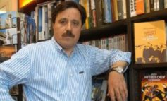 Καλεντερίδης: Πρέπει να είμαστε έτοιμοι – Ανεξέλεγκτες καταστάσεις, αν η Τουρκία εισβάλει στο Κουρδιστάν