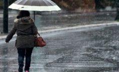 Τι λένε τα Μερομήνια για τον φετινό χειμώνα (ΒΙΝΤΕΟ)