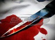 Με απίστευτη βιαιότητα δολοφονήθηκε νεαρή γυναίκα στο Β' Νεκροταφείο Αθηνών - Βρέθηκε μαχαιρωμένη