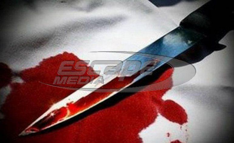 Με απίστευτη βιαιότητα δολοφονήθηκε νεαρή γυναίκα στο Β' Νεκροταφείο Αθηνών – Βρέθηκε μαχαιρωμένη