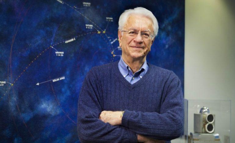 «Καινοτομία; Το επίσημο κράτος ή έχει μεσάνυχτα ή αδιαφορεί», δηλώνει ο καθηγητής Σταμάτιος Κριμιζής