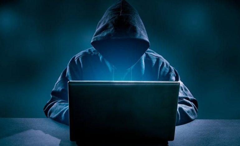«Ο χορός των κατασκόπων»: Ισραηλινοί χάκερ «ξεσκέπασαν» Ρώσους, που παρακολουθούσαν Αμερικανούς!