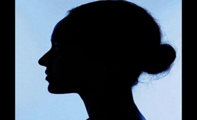 ΑΠΙΣΤΕΥΤΗ ΜΑΝΑ !!!!!!  – Έτρεξε 3χλμ., μαχαίρωσε τους βιαστές της κόρης της και…