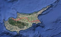 Συναγερμός: Για πρώτη φορά από την εισβολή, οι Τούρκοι επέβαλαν κατάσταση πολιορκίας στους εγκλωβισμένους μη μουσουλμάνους και Έλληνες της κατεχόμενης Κύπρου!