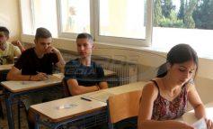 Πανελλήνιες: Τι αλλάζει από του χρόνου - Σε ποια μαθήματα μειώνεται η εξεταστέα ύλη