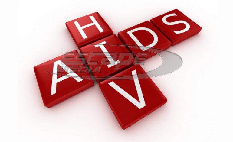 Κάθειρξη 24 ετών σε οροθετικό που κατηγορήθηκε ότι μετέδωσε σε δεκάδες γυναίκες τον ιό HIV