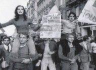 Ξεκίνησε η μεγάλη επανάσταση της μη πληρωμής φόρων στο Δημόσιο!
