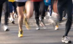 Κυκλοφοριακές ρυθμίσεις την Κυριακή για τον «31ο Γύρο Αθήνας»
