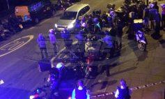 Τρόμος στην Βρετανία – «Απειλούμαστε από μαζικές επιθέσεις τζιχαντιστών»