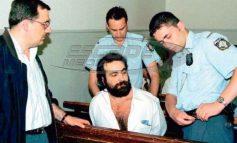 Αποφυλακίζεται και επιστρέφει στη Θάσο ο Έλληνας «γιος του Φρανκεστάιν» - Το έγκλημα αντικείμενο μελέτης