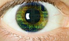 Ριζικές αλλαγές στην οφθαλμολογία: «Παρελθόν» γυαλιά και φακοί - Πως θα βλέπετε από τα 30μ. τους δείκτες ενός ρολογιού!