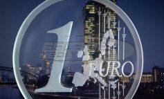 FAZ: Πώς η Ελλάδα έσωσε το ευρώ