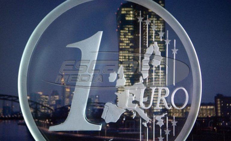 Από τέσσερις δεξαμενές θα πέσουν χρήματα στην οικονομία -Τι περιμένει η Ελλάδα