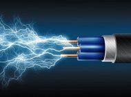 ΤΡΟΜΕΡΗ ΑΝΑΚΑΛΥΨΗ – Επιστήμονες βρήκαν πως να παράγουν ηλεκτρισμό από….