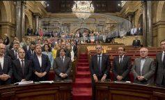 Βαθαίνει η πολιτική κρίση στην Ισπανία