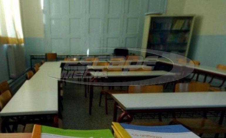 Γιατί τα ιδιωτικά σχολεία δε γιόρτασαν την επέτειο του Πολυτεχνείου