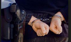 Συλλήψεις αλλοδαπών για πλαστογραφία πιστοποιητικών στο αεροδρόμιο Ηρακλείου