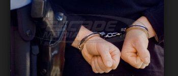 Συνελήφθη μετά από 13 χρόνια ο «φαντομάς» μετρ της απάτης