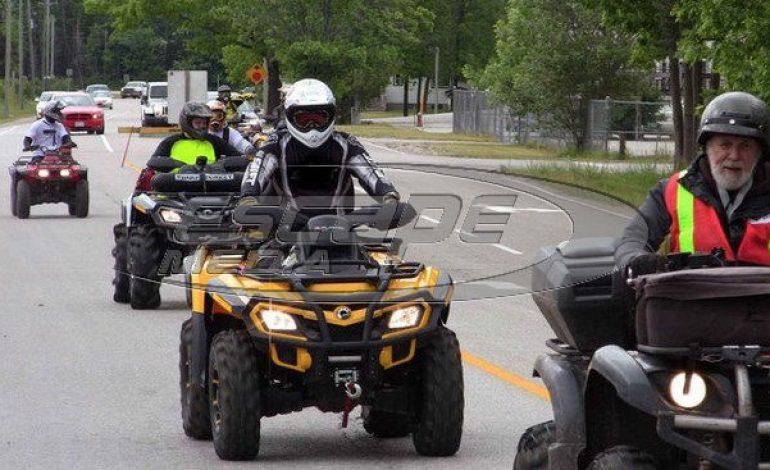 Παραμένουν υπο όρους οι γουρούνες στους δρόμους – Πισωγύρισμα για το όριο ταχύτητας των 150 χλμ.