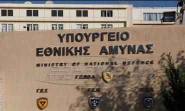 Εισβολή του Ρουβίκωνα στο υπουργείο Εθνικής Άμυνας: «Ξήλωσε» όλη την φρουρά της πύλης ο ΥΕΘΑ Π.Καμμένος