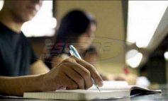Νέο Λύκειο: Τι αλλάζει σε μαθήματα, εξετάσεις, βαθμολόγηση