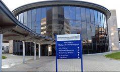 «Απόβαση» Ελλήνων γιατρών στη Βρετανία – 1.700 Έλληνες στο NHS