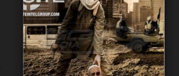 Ο ISIS απειλεί τον Πάπα Φραγκίσκο