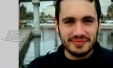 Θρίλερ με το θάνατο του φοιτητή στην Κάλυμνο: Νέα ευρήματα προέκυψαν από τη δεύτερη νεκροτομή