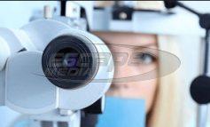 Δωρεάν οφθαλμολογικές εξετάσεις σε διαβητικούς αύριο