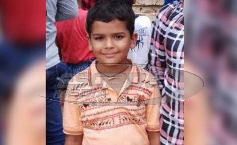 Ινδία: Έφηβος έκοψε το λαιμό ενός 7χρονου με σκοπό να αναβληθούν οι εξετάσεις στο σχολείο
